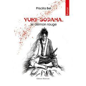 YUKI-SODANA