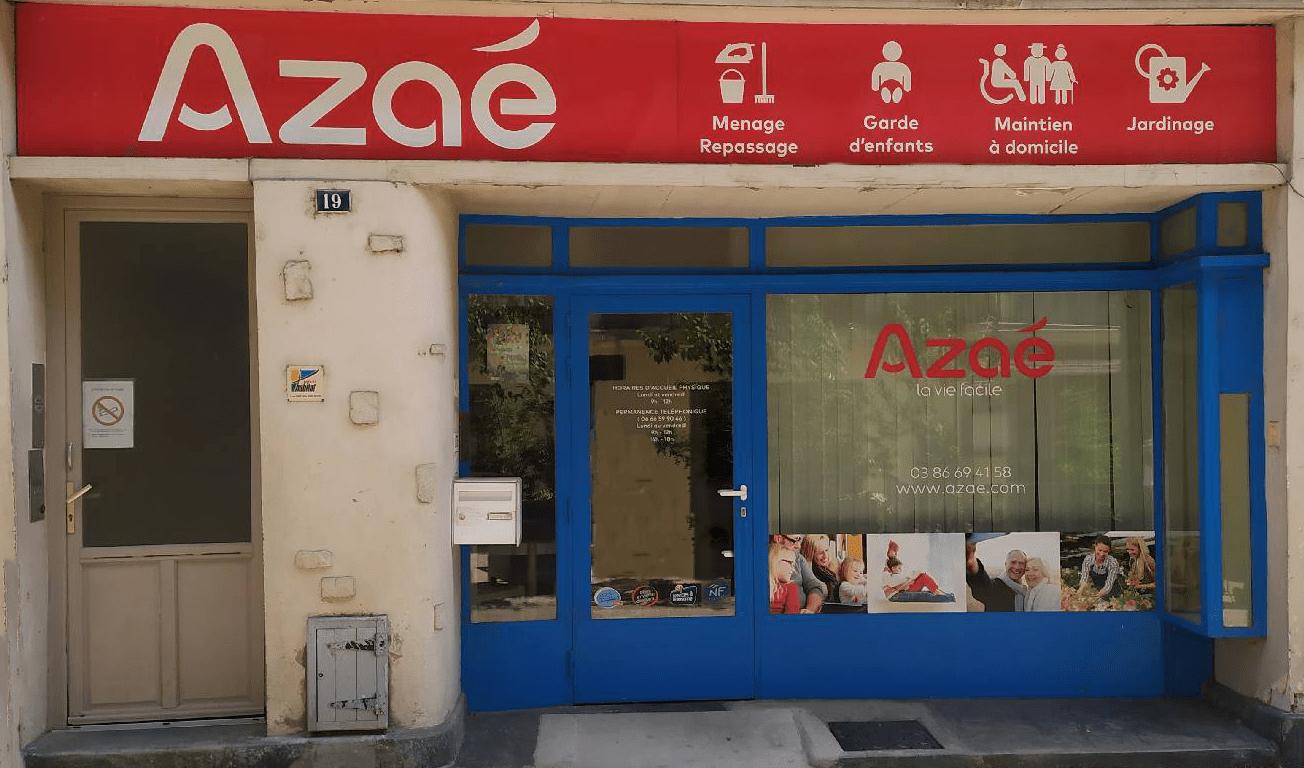 agence-azae-nevers