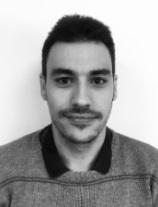 Vincent GAUTIER : Azaé Nantes