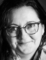 Céline MAUREL : Azaé Lezignan-Corbieres