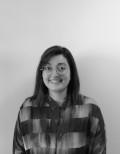 Nathalie PFLIEGER : Azaé Strasbourg