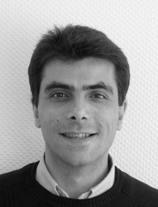 David SEGUIER : Azaé Toulouse
