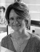 Nathalie PETER : Azaé Strasbourg