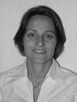 Emmanuelle SAVRY : Azaé Sassenage