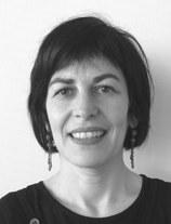Nathalie ANDRIEUX : Azaé La roche sur yon
