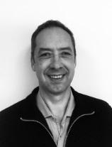 François BARBE : Azaé Thionville