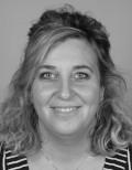 Patricia CANE : Azaé Antibes