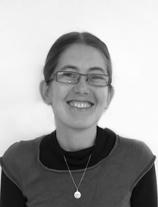 Juliette BORGHINI : Azaé Strasbourg