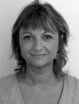 Isabelle LASNE : Azaé Libourne
