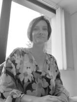 Annie PIGNEDE : Azaé Bourgoin jallieu