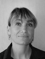 Christelle BATARD : Azaé Pont de l'arn