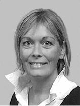 Fabienne MAZON : Azaé Douai