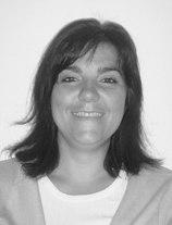 Karine MARTIN : Azaé Grandvilliers