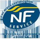 logo-services-aux-personnes--domicile-png