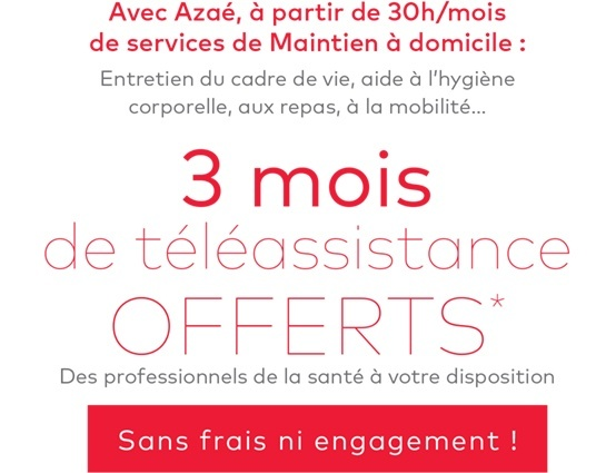 offre-teleassistance-azae