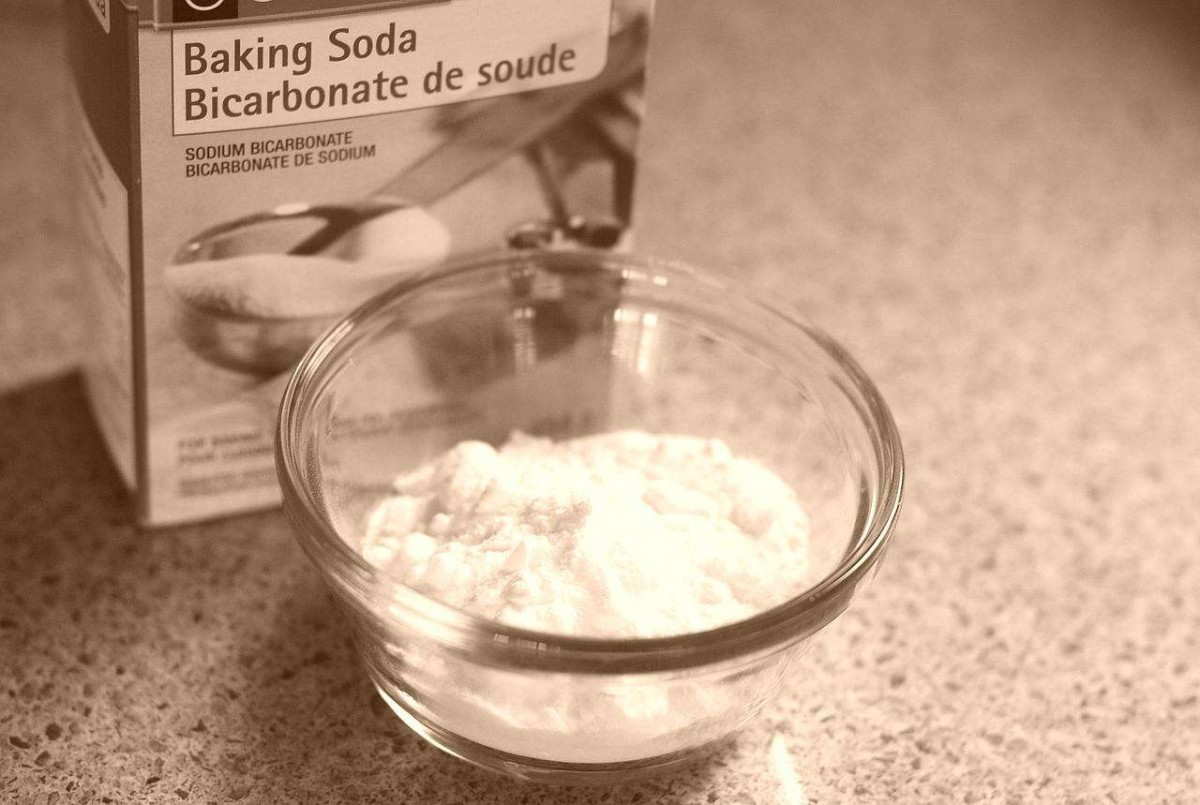 baking-soda-768950_1280-vintage