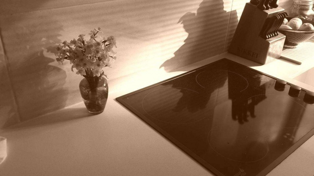 stove-338139_1280-vintage