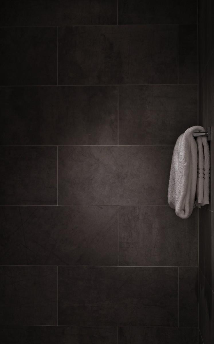comment nettoyer un carrelage mat astuce m nage aza. Black Bedroom Furniture Sets. Home Design Ideas