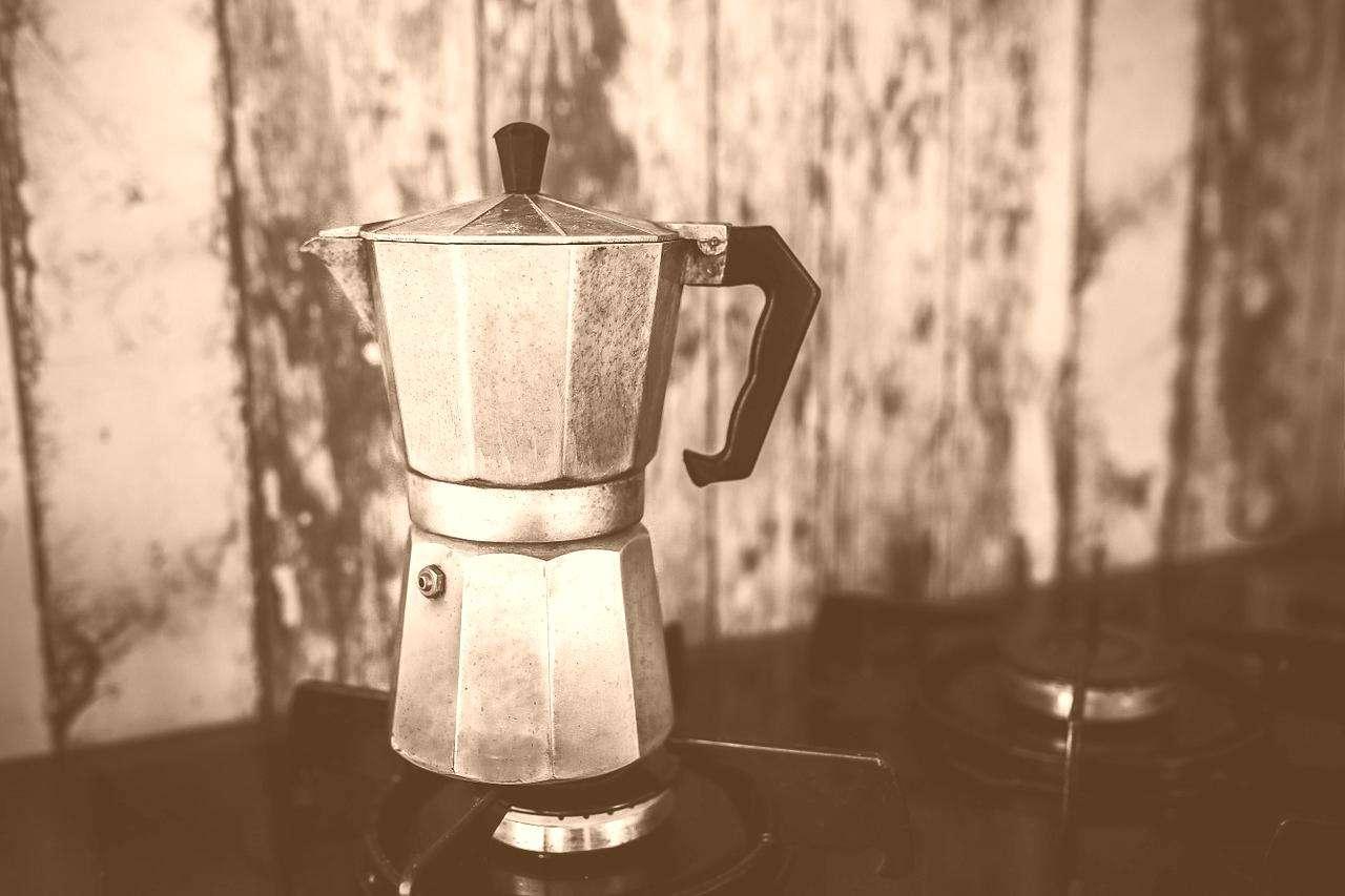 coffee-791171_1280-vintage