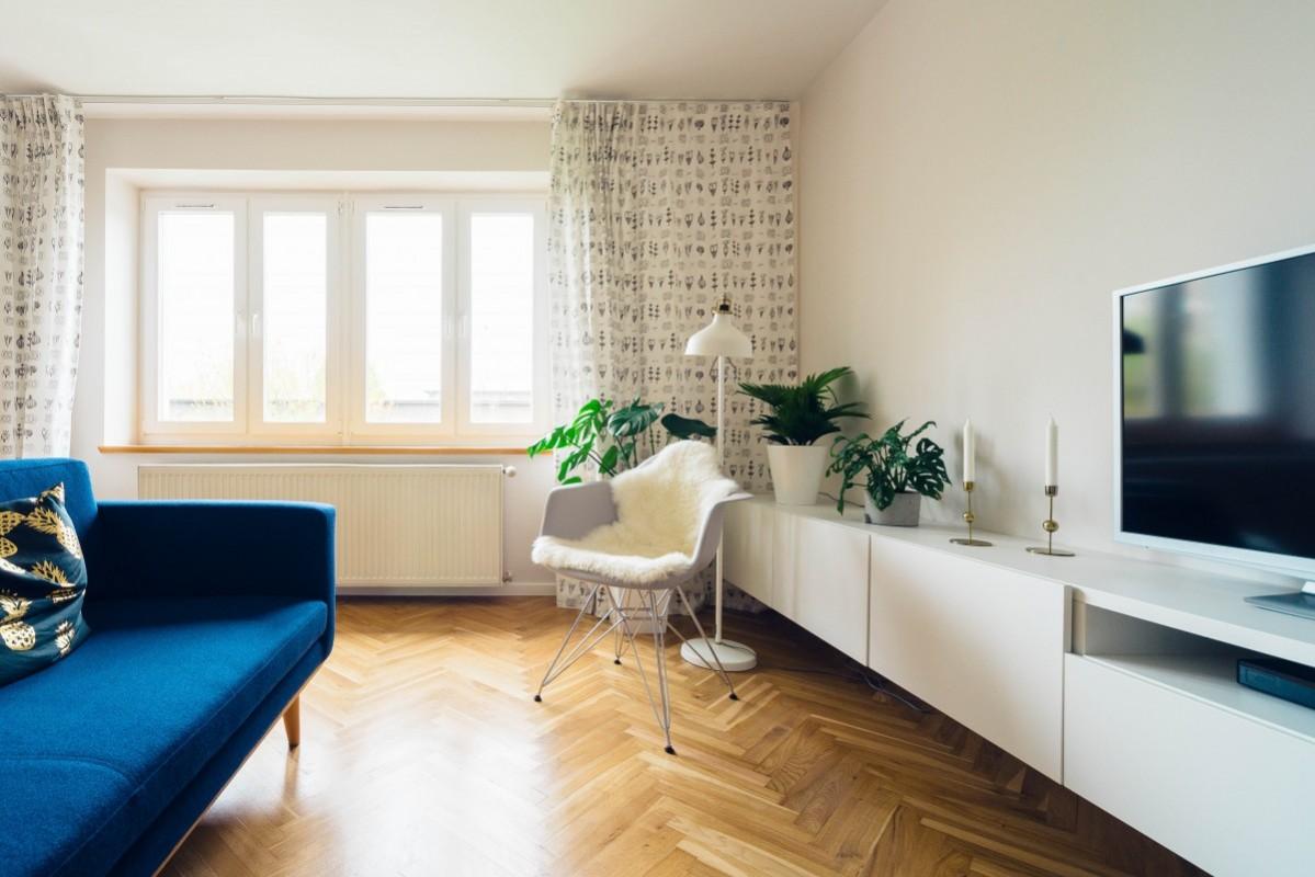 comment nettoyer un parquet astuce m nage aza. Black Bedroom Furniture Sets. Home Design Ideas