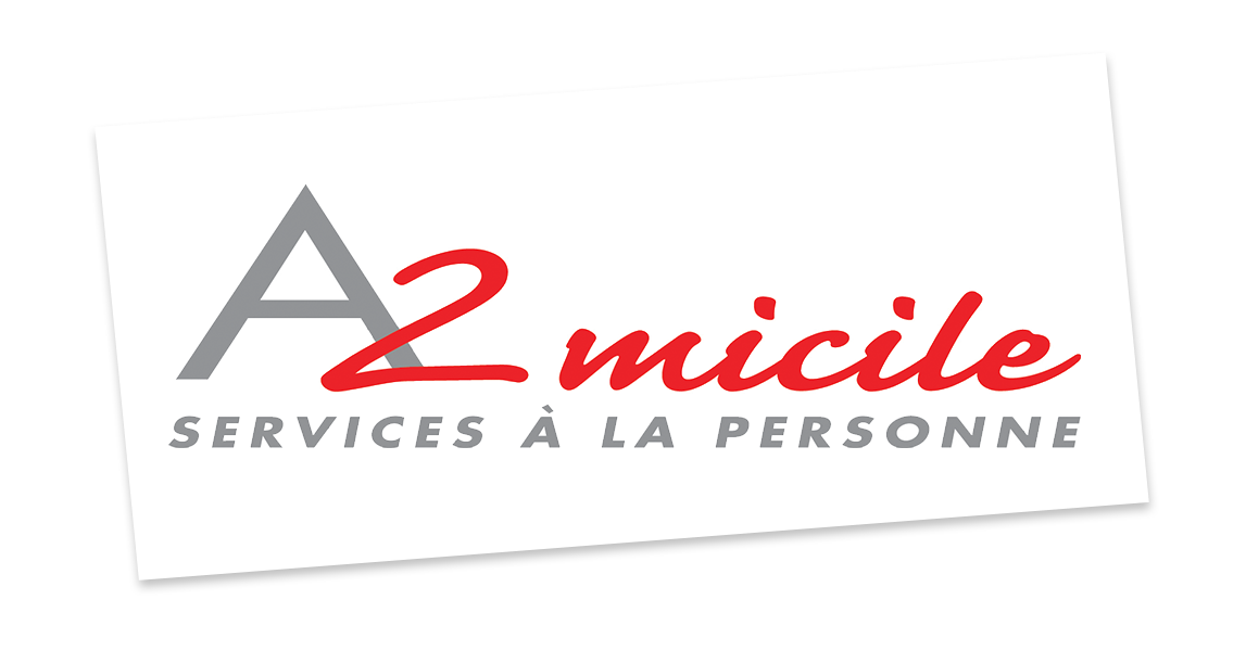 logo a2 avec fond blanc
