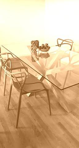 nettoyage-table-verre-sepia