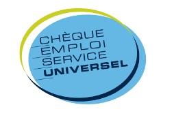 cheque-emploi-service