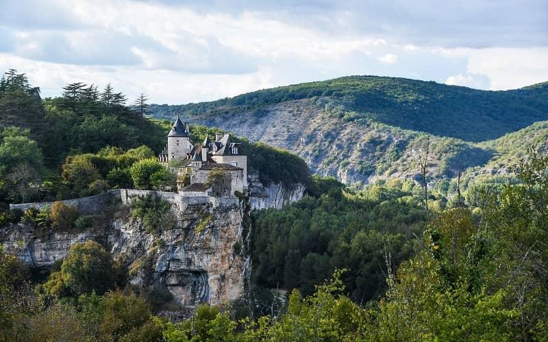 village-lot-et-garonne